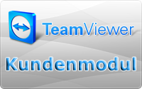 Teamviewer Customer Module